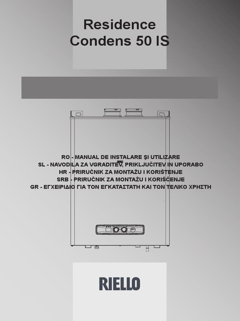 B.I iKON TV K-pop BLACKPINK, Hanbin, b eu, bi png