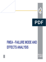 Failure_Mode_and_Effects_Analysis.pdf