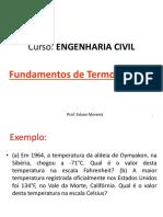 Exercicios_Ch18