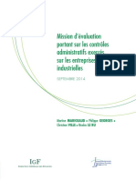 2014-M-036-02.pdf