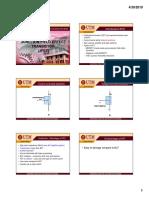 09-FET_Intro.pdf