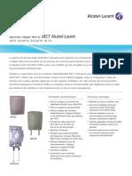 Datasheet 4070-DeCT-BaseStation FR Nov09 4292004