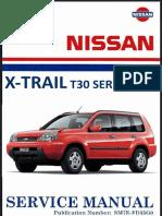 vnx.su-x-trail-t30-sm_Часть1.pdf