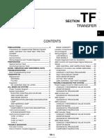 vnx.su-x-trail-t30-sm_Часть2.pdf