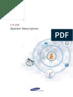 223205200 1 LTE ENB System Description Ver 5 0 RIL en for Call Flow