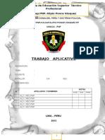 ESTUDIOS GENERALES DE FUSILES AUTOMATICOS.docx