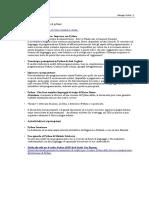 Python Prima Bibliografia