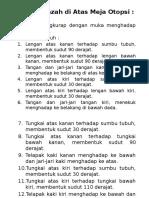 PF - PLPD