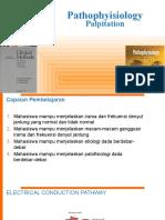4 Pathofisiologi Palpitation.4.1