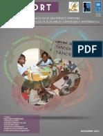 « Collecte des préoccupations des jeunes malgaches de 15 à 24 ans »