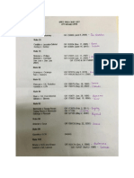 2. SpecPro Case Digest 2.pdf