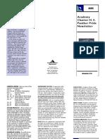 newsletter 11 14
