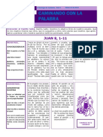 16 5-domingo cuaresma c mar-13-2016