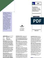 newsletter 1 15