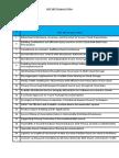 Dot Net Project Titles-25 9 15