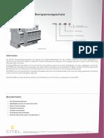 Db Ds70rs-120 Mas