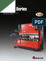 HDS Brochure