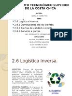 2.6 LOGISTICA INVERSA.pptx