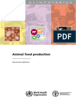 Animal_Food_Prod_EN.pdf