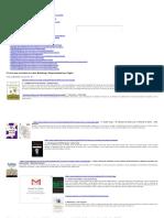 8 Livros Que Você Deve Ler Sobre Marketing e Empreendedorismo Digital _ Renda e Lucros