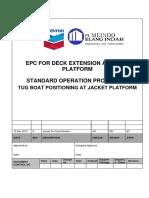 SOP Tug Boat Positioning.pdf