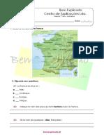 0.1-Ficha-de-Trabalho-La-France-2.pdf