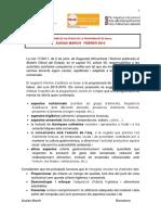 INFORME DE VALORACIÓ ESCOLA AUSIAS MARCH.pdf