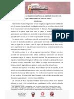 Artículo Matías Pérez Volonterio.docx