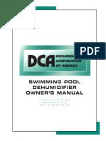 dcamanual duct flow air conditioning rh scribd com