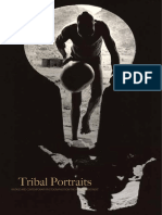tribalportraits.pdf