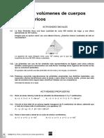 2ESOMAPI_SO_ESU13.pdf