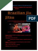 Brazilian_Jiu_Jitsu.docx