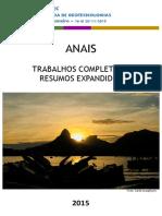 Anais Geotec