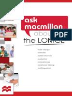 summary_LOMCE.pdf