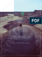 Using Drones for Aerial Photography_iOS_interactive.pdf