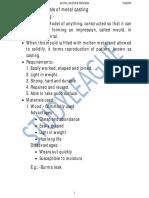 Pp1 Module1 Fundamentals