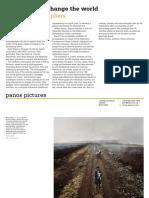 panos8ways.pdf