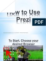 RachelMae_Buiza_How to Use Prezi