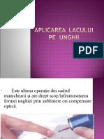 0_aplicarea_lacului_pe_unghii.ppt