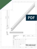 PERFIL W8X24X5400.PDF