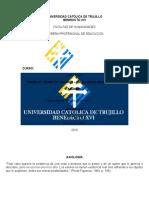 Trabajo de Axiologia_uct