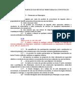 Art. 133 Constituição