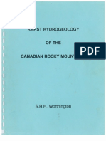 karst_hydrogeology_of_the_canadian_rocky_mtns.pdf