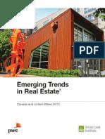 pwc-emerging-trends-in-real-estate-2015-en.pdf