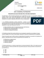 C_100105_C.pdf
