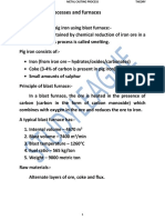 Pp1 Module1 Furnaces -1