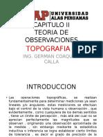 CAPITULO II.pptx