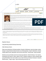 Artikel_Haluan.Agt.2015pdf.pdf.pdf