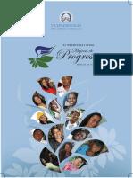 Mujeres de Progreso 2016