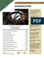 2014-01-avei-newsletter.pdf